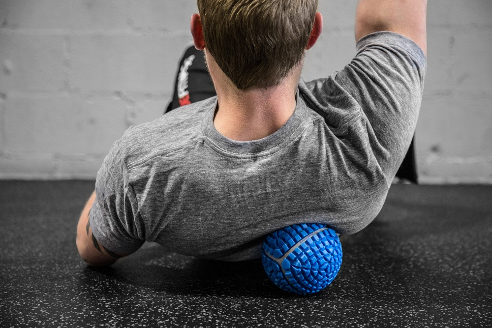Review: Why You Should Own a MobilityWOD Supernova