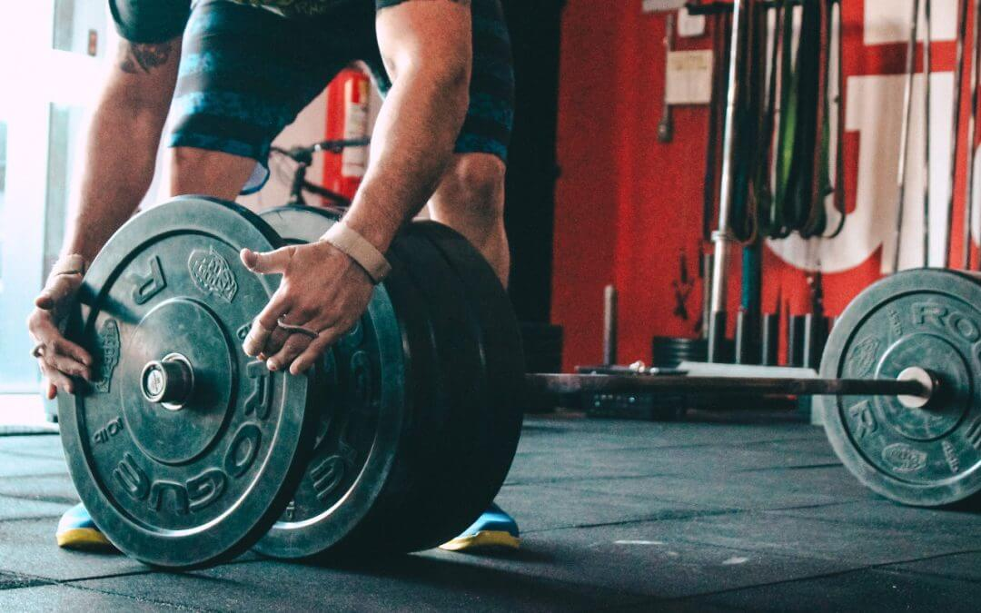 Do's and Don'ts for the CrossFit Open