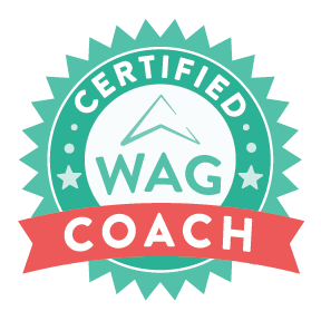 WAG Certified